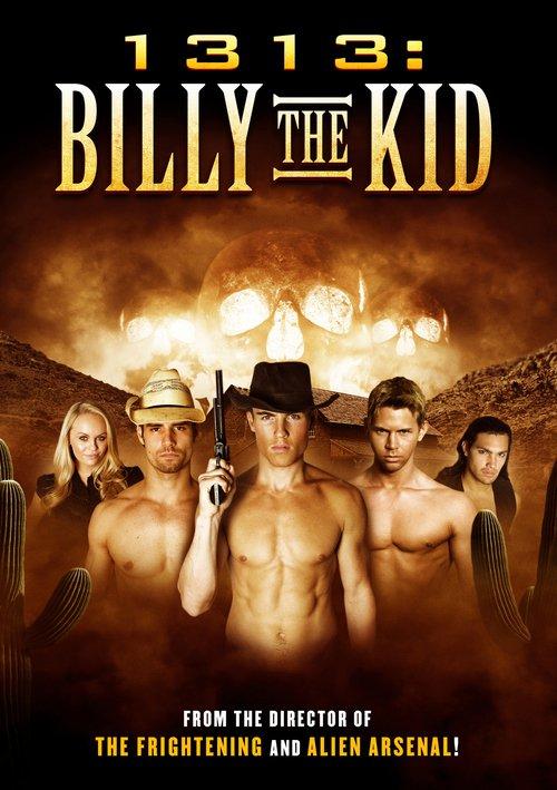 Billy returns horny as ever billy da kidd