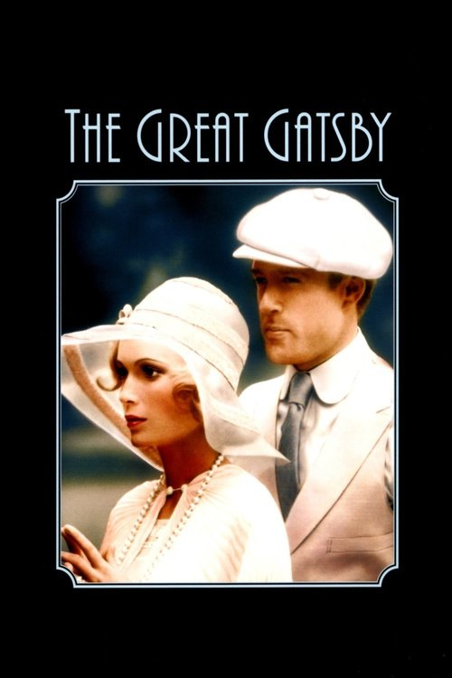 download The Great Gatsby in hindi torrent