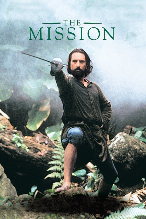 The Mission Istaanbul Full Movie 720p Download