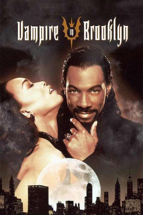 mr vampire 1985 stream