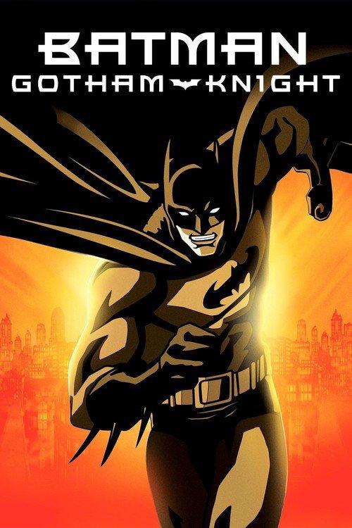 batman 1989 izle 720p