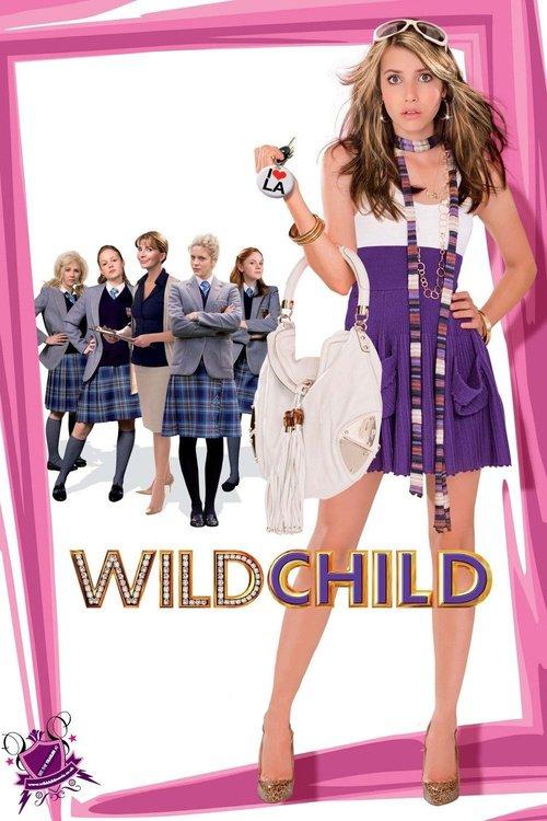 wild things 2 2004 online sa prevodom