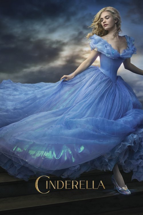 cinderella the enchanted beginning english subtitles