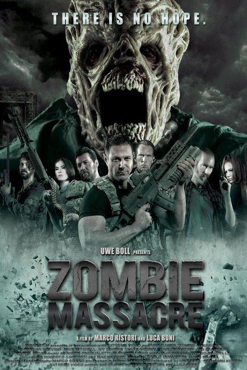 cockneys vs zombies in hindi download