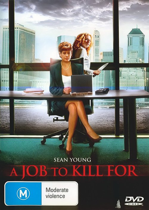love to kill 1993 full movie online