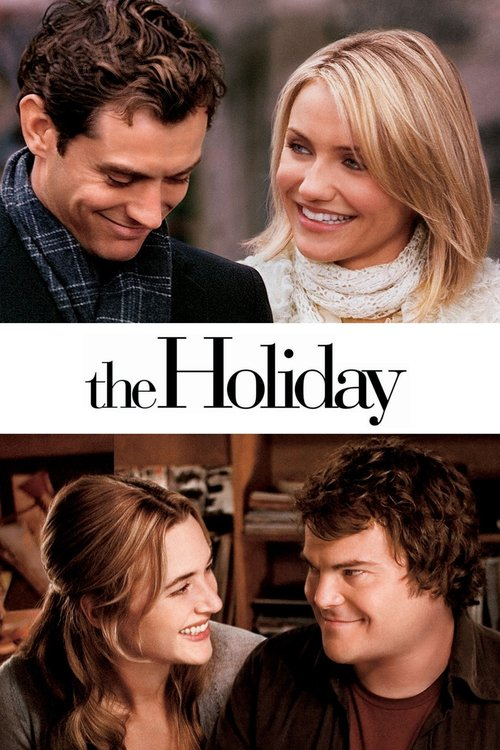 holiday in handcuffs 2007 download torrent