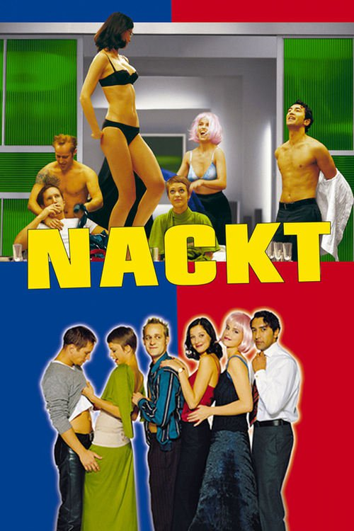 Nackt  Portia Doubleday 41 Sexiest