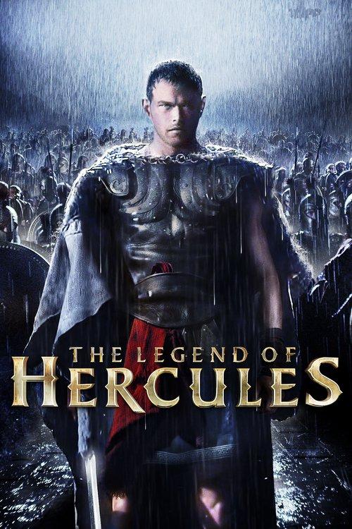 kingdom of heaven movie download hd popcorns
