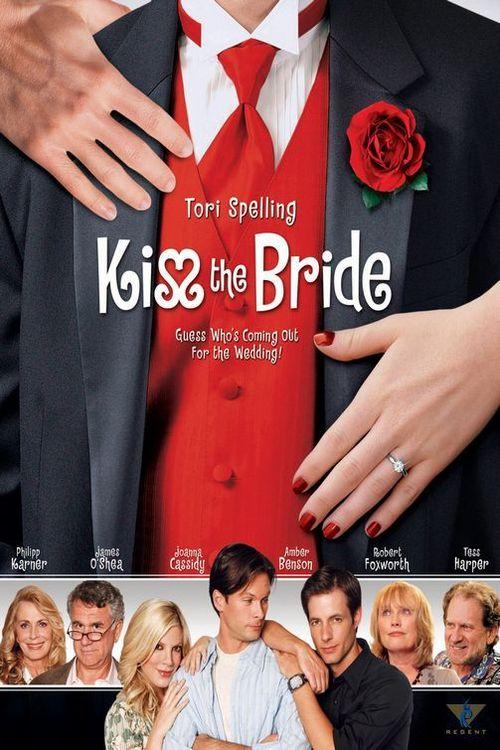 Кадры из фильма «Друг Невесты» / 2008