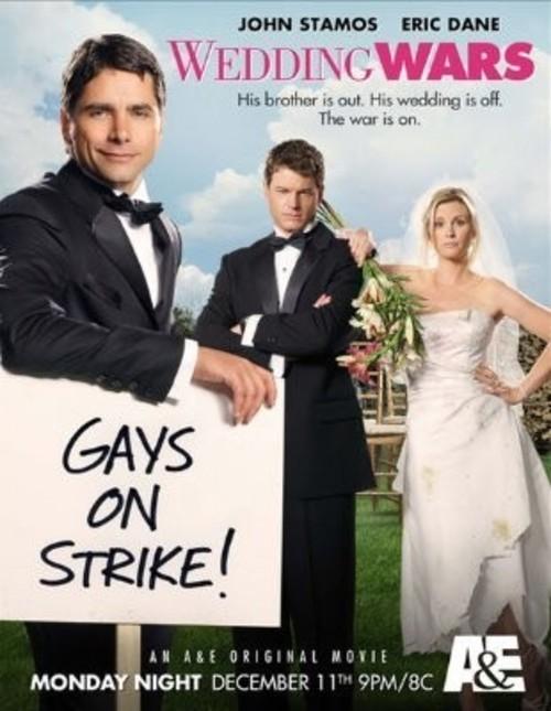 Biyouna le marriage homosexual marriage