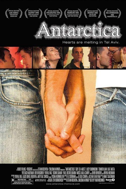 Free gays movies