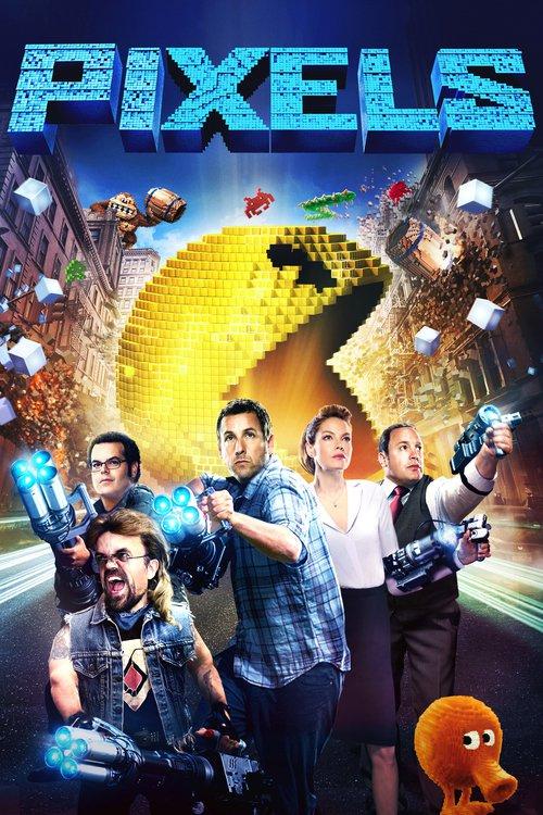 spy 2015 full movie sub indo