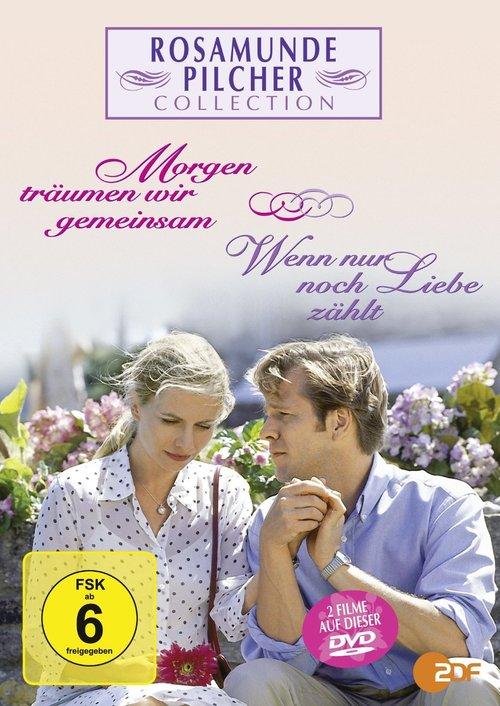 film rosamunde pilcher