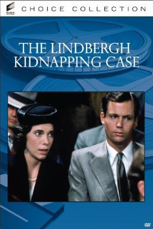 the lindbergh baby case In the lindberg baby kidnapping case, the three components of the police, courts, as well as corrections worked in unison to see that justice was established and the perpetrator was made responsible for his actions.