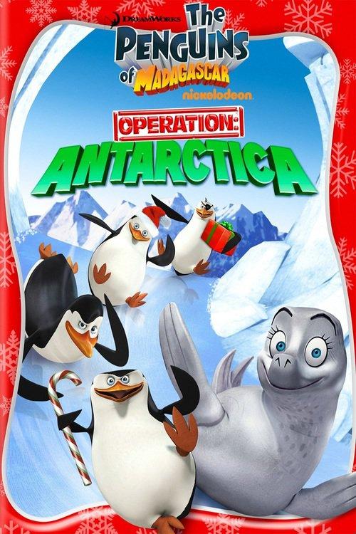 the penguins of madagascar season 2 english subtitles