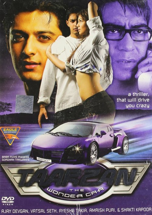 Taarzan - The Wonder Car movie download full hd torrent