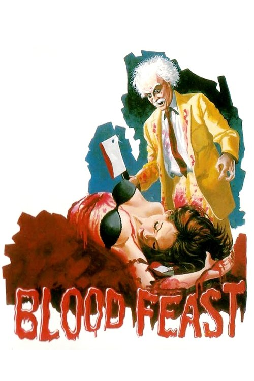 bloody murder 2 closing camp full movie download in hindi