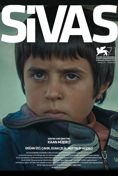 magazines written by kalidas