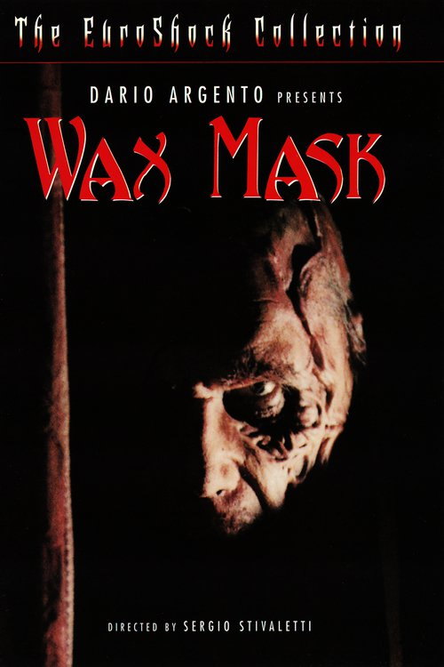 Paris, 1900: a couple are horribly murdered by a masked man with a metal  claw who rips their hearts out. The sole survivor and witness to the  massacre is a ...