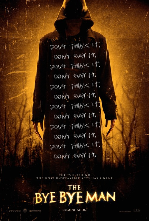 The Bye Bye Man 2017 UNRATED 1080p BluRay AAC