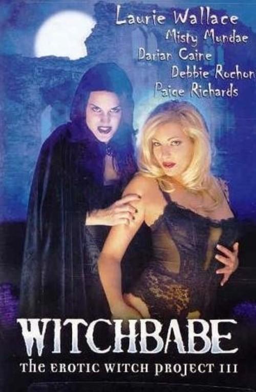 Vivian hsu nude book