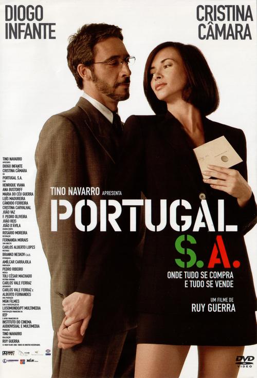 kejsarn av portugallien film