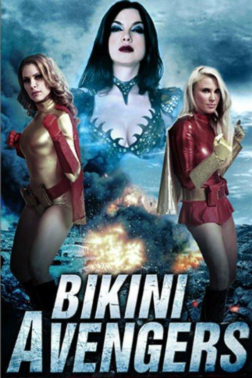 bikini-girls-on-dinasaur-planet