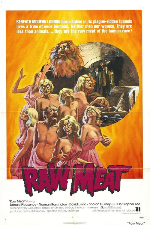 sawney flesh of man full movie download