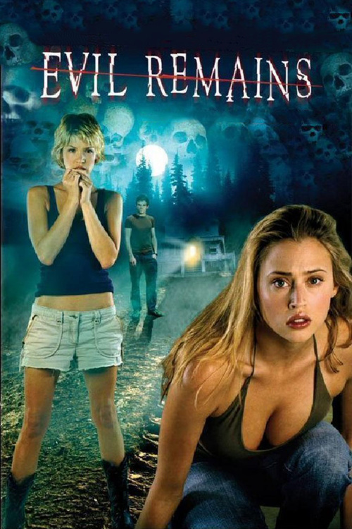 bring it on again (2004) sa prevodom