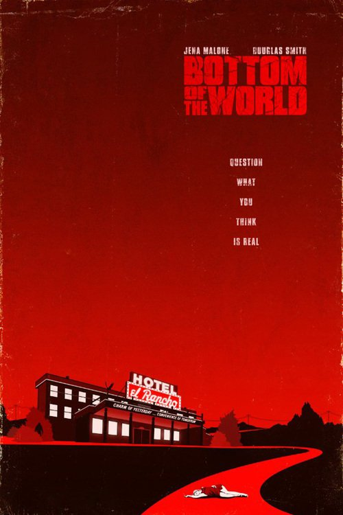 Bottom of the World 2017 1080p WEB-DL DD5 1 H264-FGT