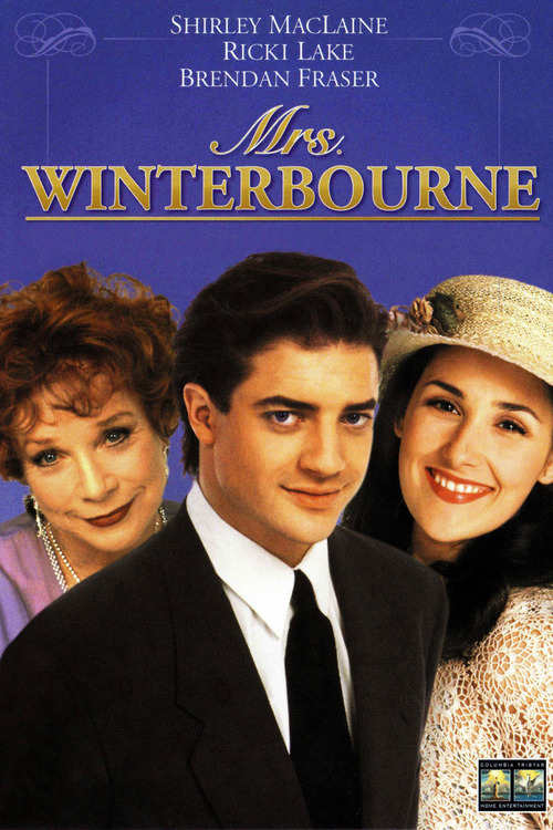 löftet film 2001
