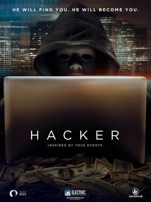 Hacker 2016 1080p BluRay AAC