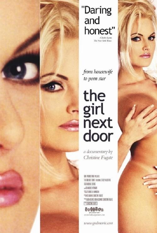 Perhaps movies porn next gallery door girl join