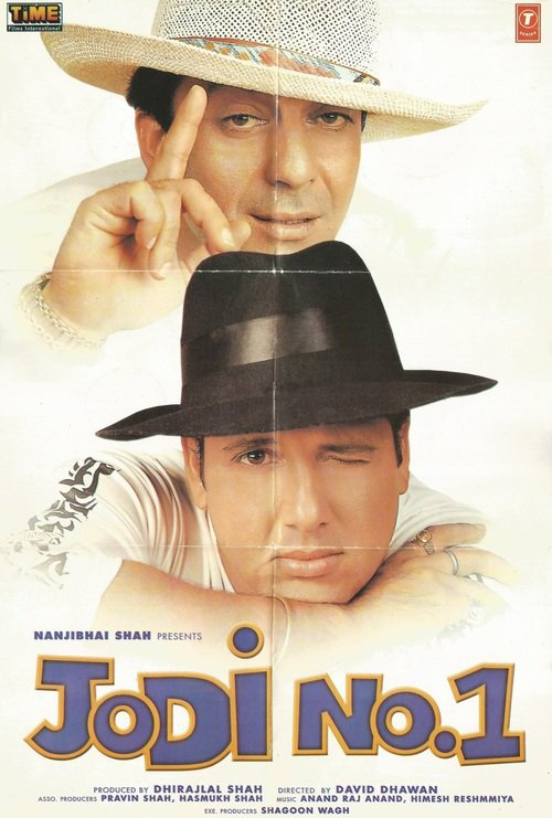 double impact full movie download in hindi 480p