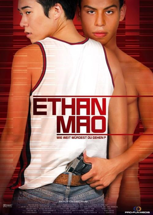 Ethan slade gay
