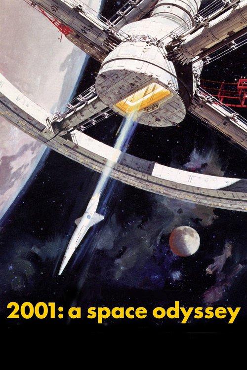 cosmos 2019 online subtitrat
