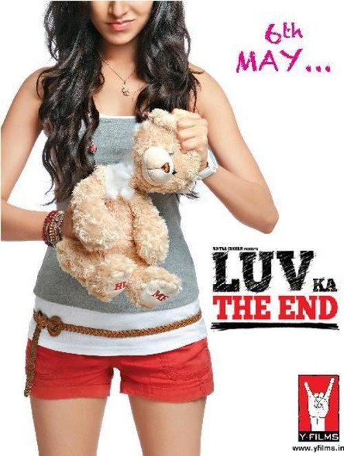 Luv Ka The End Movie With English Subtitles ^NEW^ Download For Hindi 63683