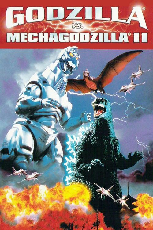 godzilla final wars full movie sub indo