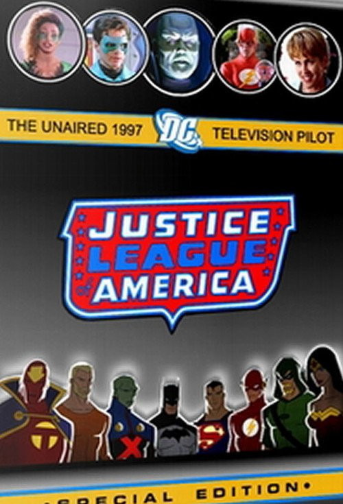 justice league of america torrent