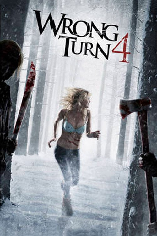 wrong turn 3 full movie online