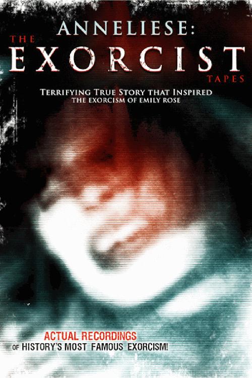 dominion prequel to the exorcist 2005 دانلود فیلم