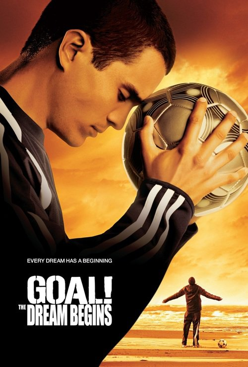 hibla 2002 movie watch online free