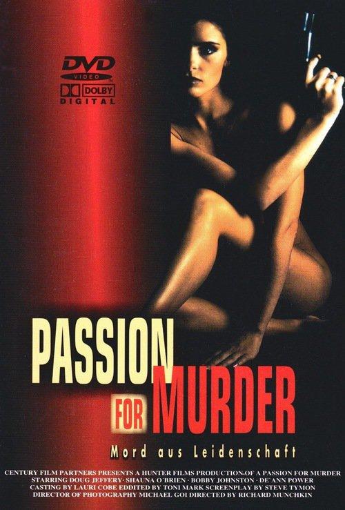 Good Erotic Novels